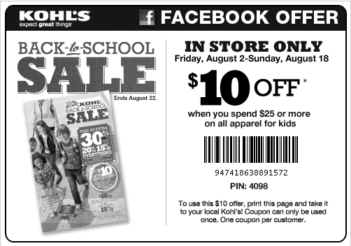 kohls-printable-coupon-2013