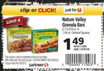 nature-valley-coupon-safeway