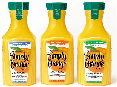 simply-orange-juice