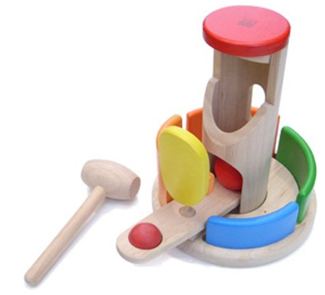 tower-building-toy