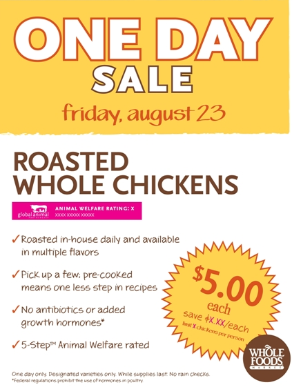 whole-foods-one-day-sale-whole-chicken