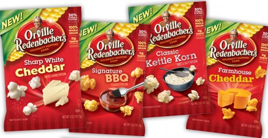 Orville-Redenbachers-Ready-to-Eat