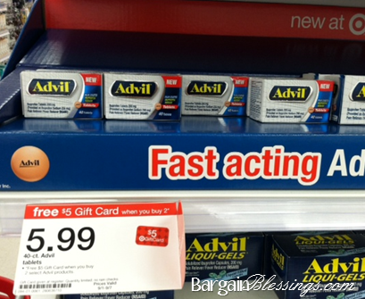 advil-at-target