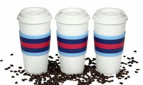 blue-coffee-cups