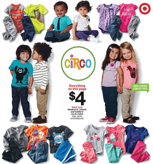 circo-kids-clothes