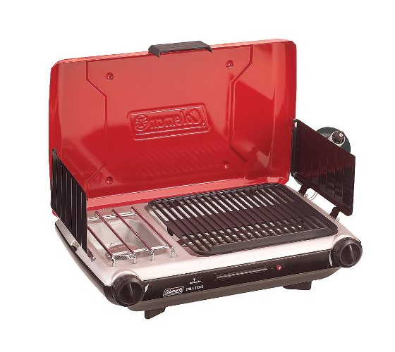 coleman-grill