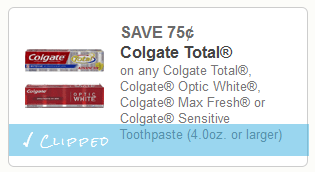 colgate-total-coupon