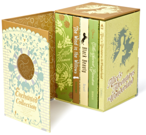 enchanted-collection