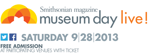 free-museum-day