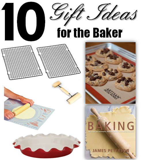 gift-ideas-for-bakers