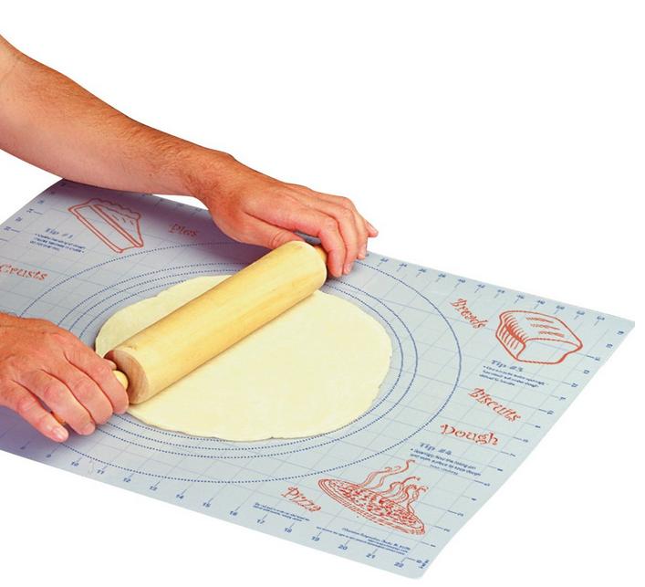 pastry-mat
