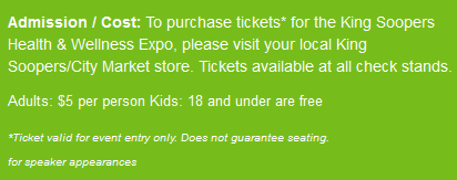tickets-king-soopers-expo