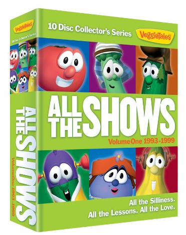 veggie-tales-all-the-shows
