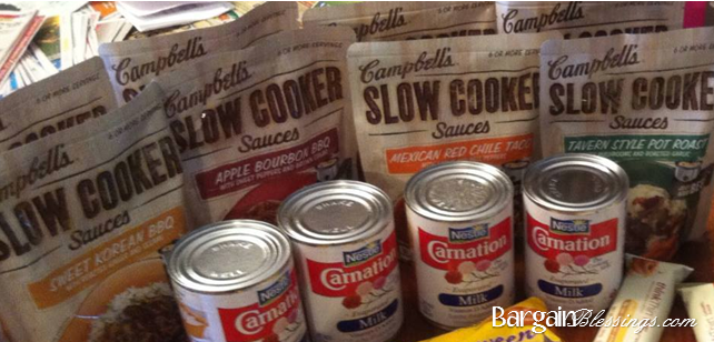 campbells-slowcooker