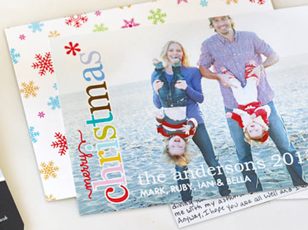 christmas-cards-shutterfly