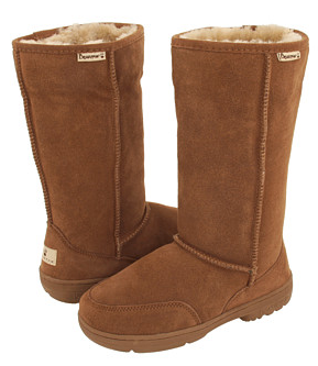 cute-boots-cozy