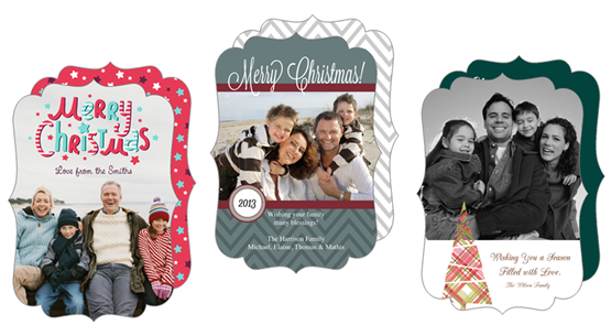 cute-christmas-cards
