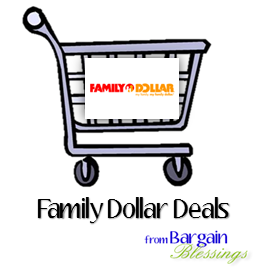 family-dollar-deals