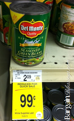 free-canned-veggies-safeway