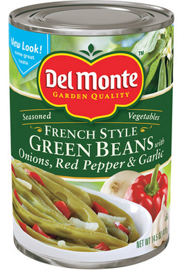 french-style-green-beans
