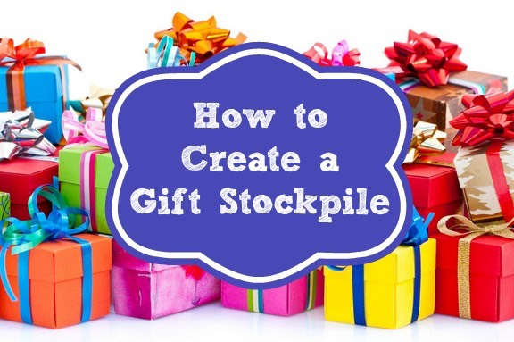 how-to-create-a-gift-stockpile
