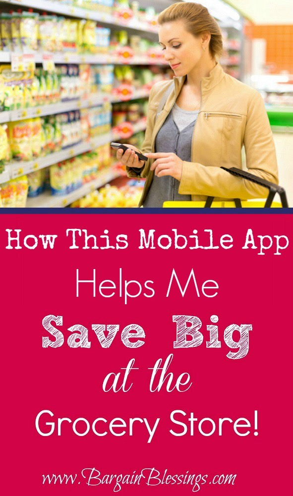 mobile-app-to-save