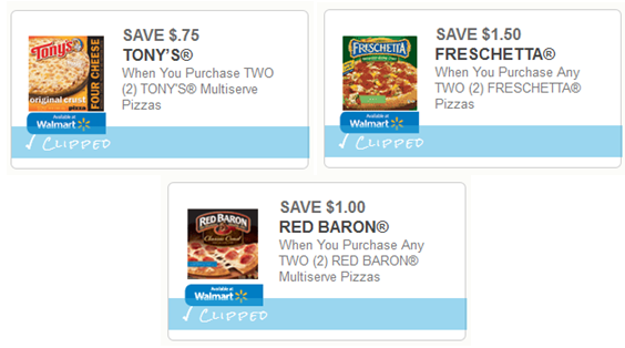 new-pizza-coupons