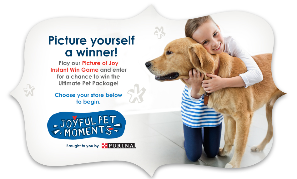 purina-instant-win-game