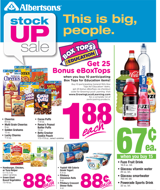 stock-up-sale