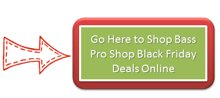 bass-pro-black-friday-online