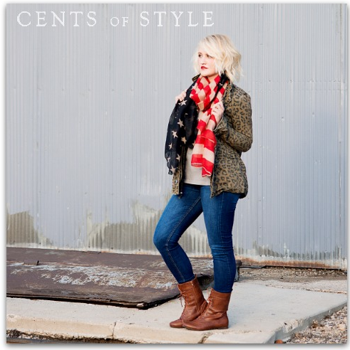 cents-style-stars