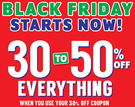 childrens-place-black-friday-sale