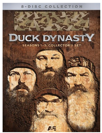 duck-dynasty-collectors-edition