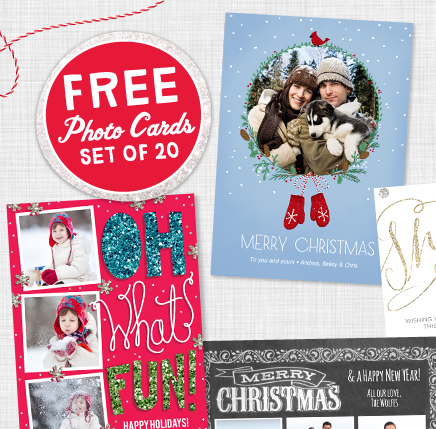 free-walgreens-photo-cards