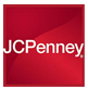 jcpenney-black-friday