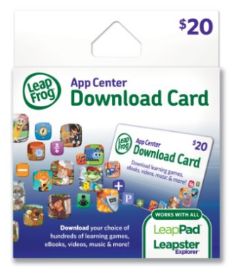 leapfrog-app-center-card