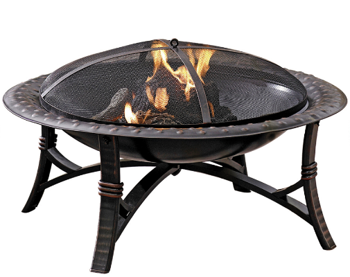 lowes-fire-pit