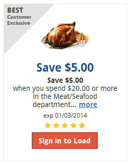 meat-offer