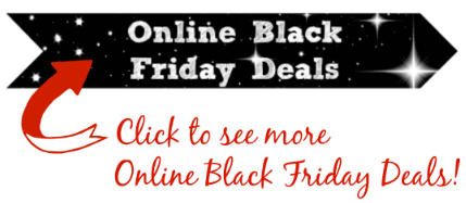 more-online-black-friday-deals