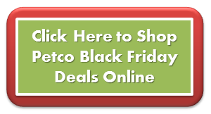 petco-black-friday-shop-online