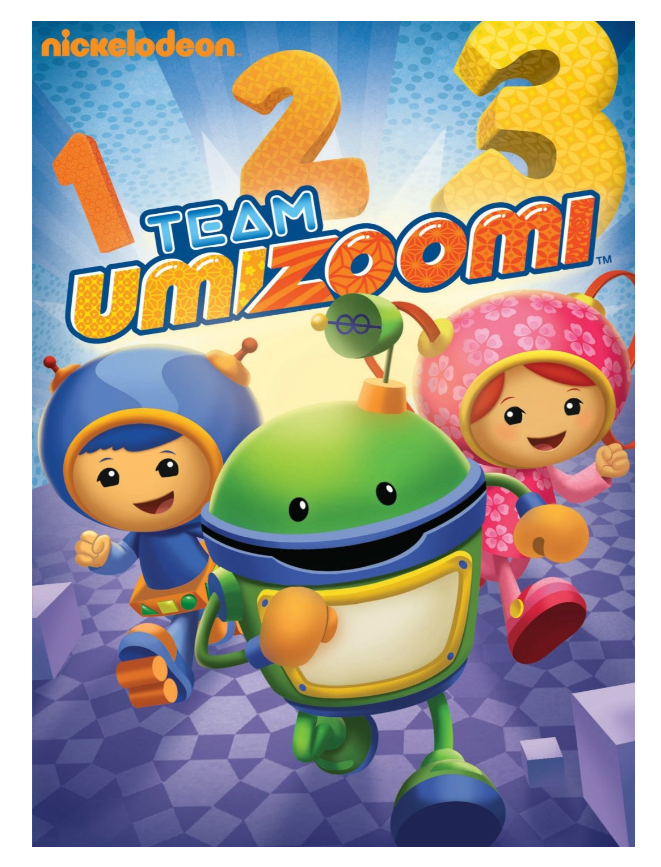 team-uminzoomi