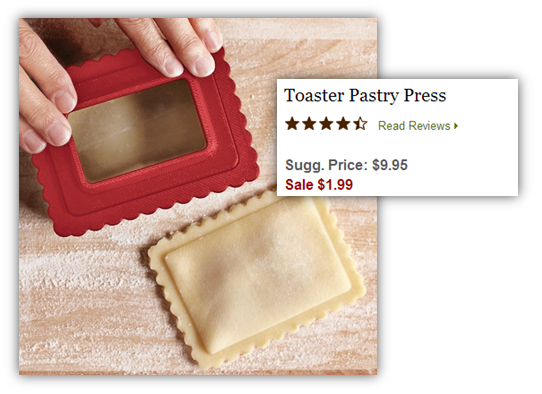 toaster-pastry-press