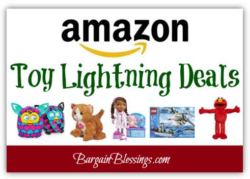 toy-lightning-deals
