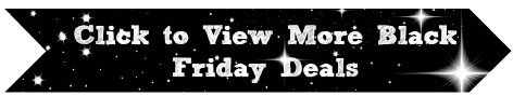 view-more-black-friday-deals