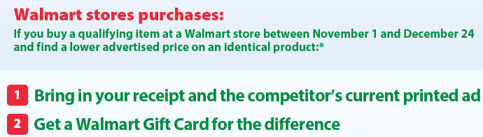walmart-store-purchases