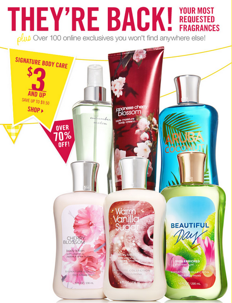bath-body-semi-annual-after-christmas-sale
