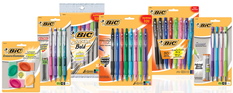 bic-products