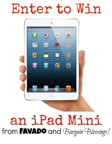 enter-to-win-an-ipad-mini