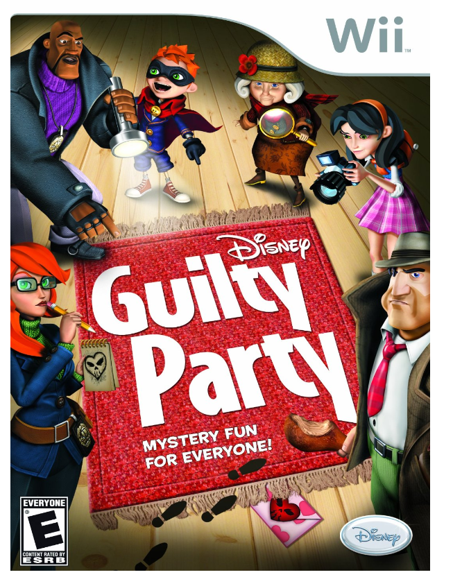 guilty-party-wii