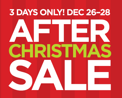 jcpenney-after-christmas-sale